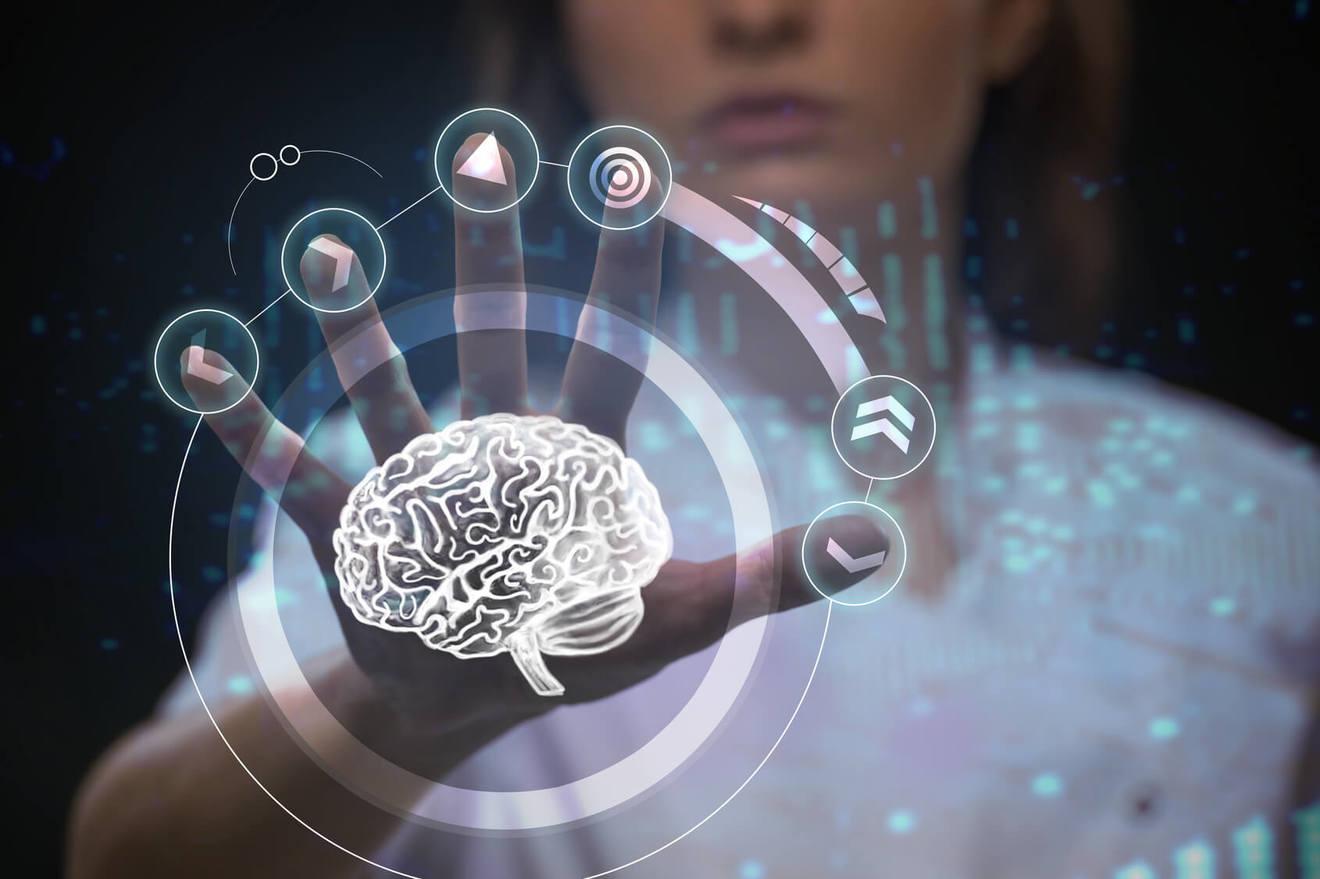 脳の活性化に役立つ本おすすめ5選