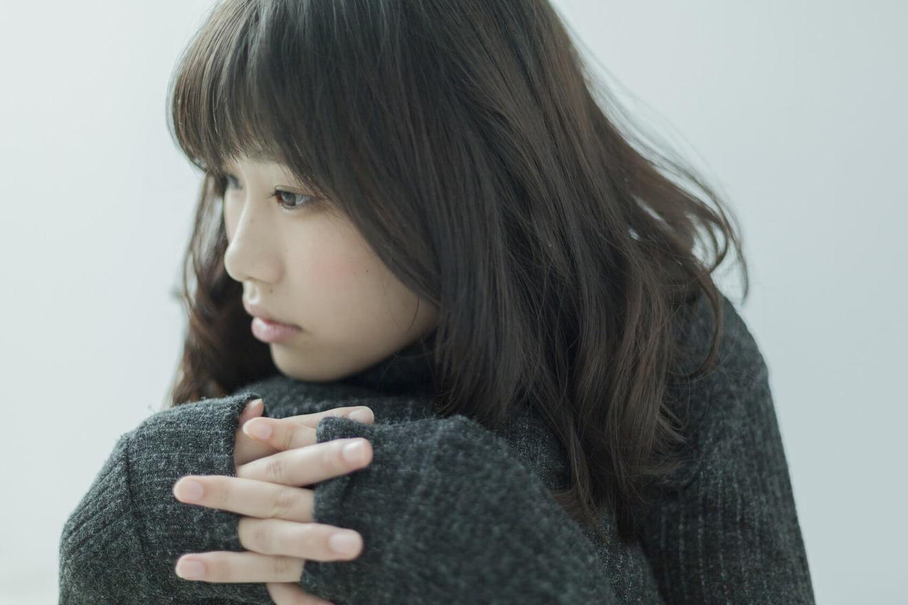 山崎マキコのおすすめ作品5選!人間の暗部を突くのが上手い女性作家