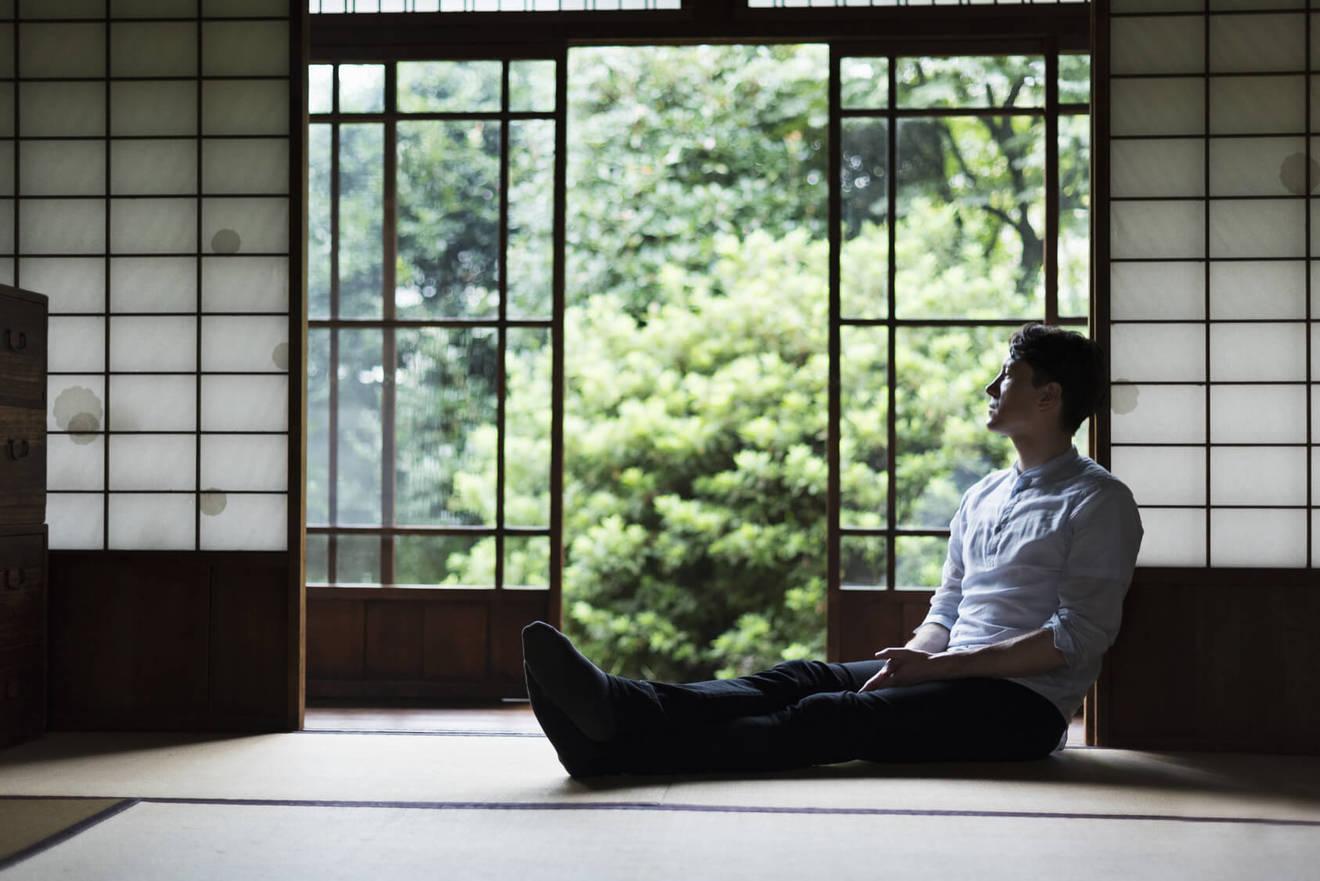 徳田秋声のおすすめ代表作4選!現実的な日常描写が魅力の作家
