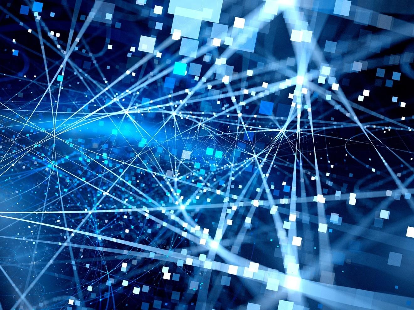 物理学者が紹介する異次元の世界『フラットランド』と『超弦理論入門』
