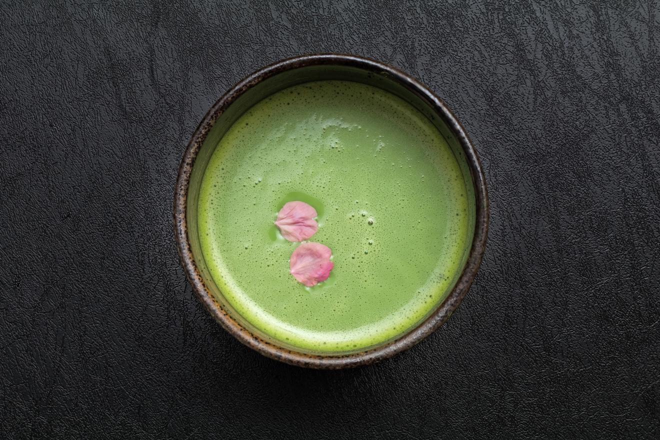 辰巳芳子のおすすめ本5選!絶品スープや、料理に対する著者の哲学など