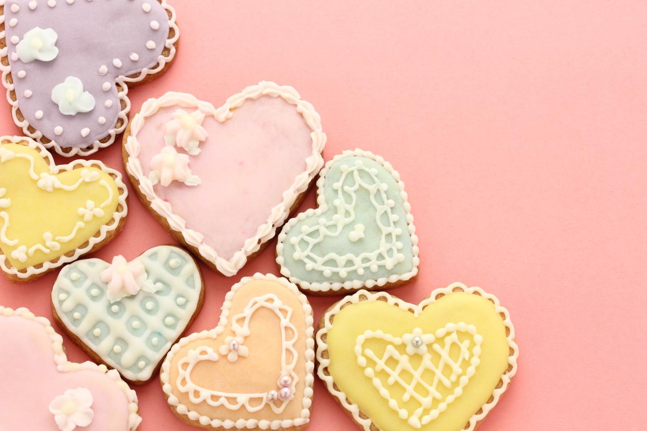 なかしましほのおすすめレシピ本5選!ナチュラルな優しい味わいのお菓子