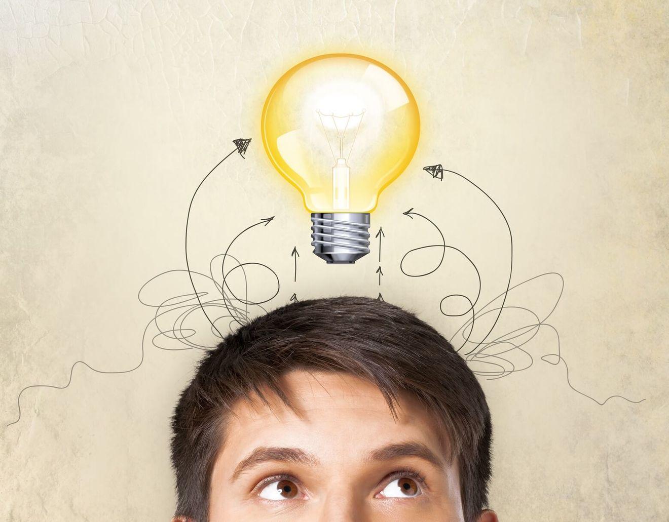 ジョン・フォイ・ノイマンについて知るべき5つの事実!人類史上最高の天才