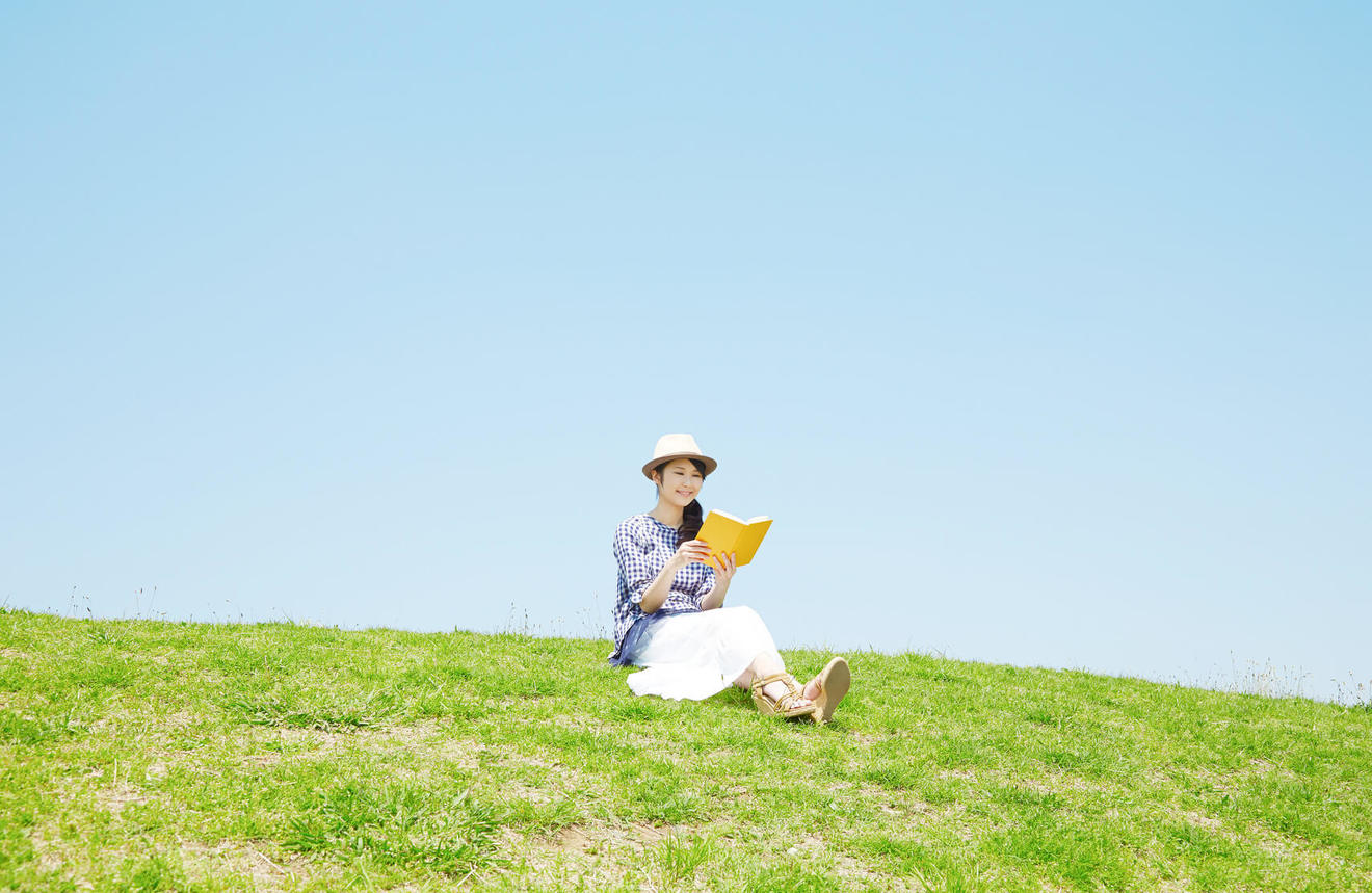 東田直樹の本おすすめ5選!自閉症を抱えながら、言葉を世界に発信する作家