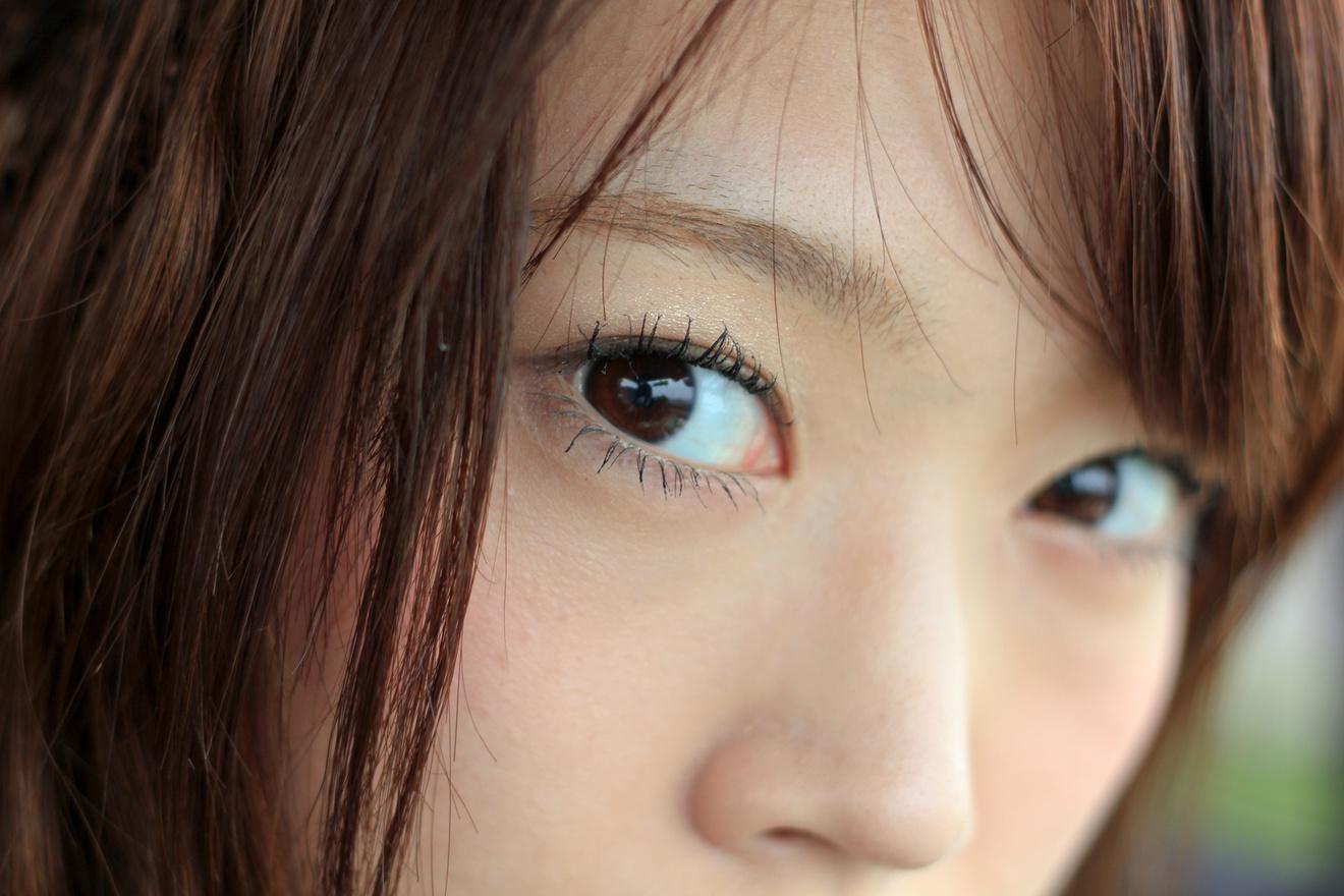 朝倉かすみのおすすめ作品5選!独特な文体が魅力の作家