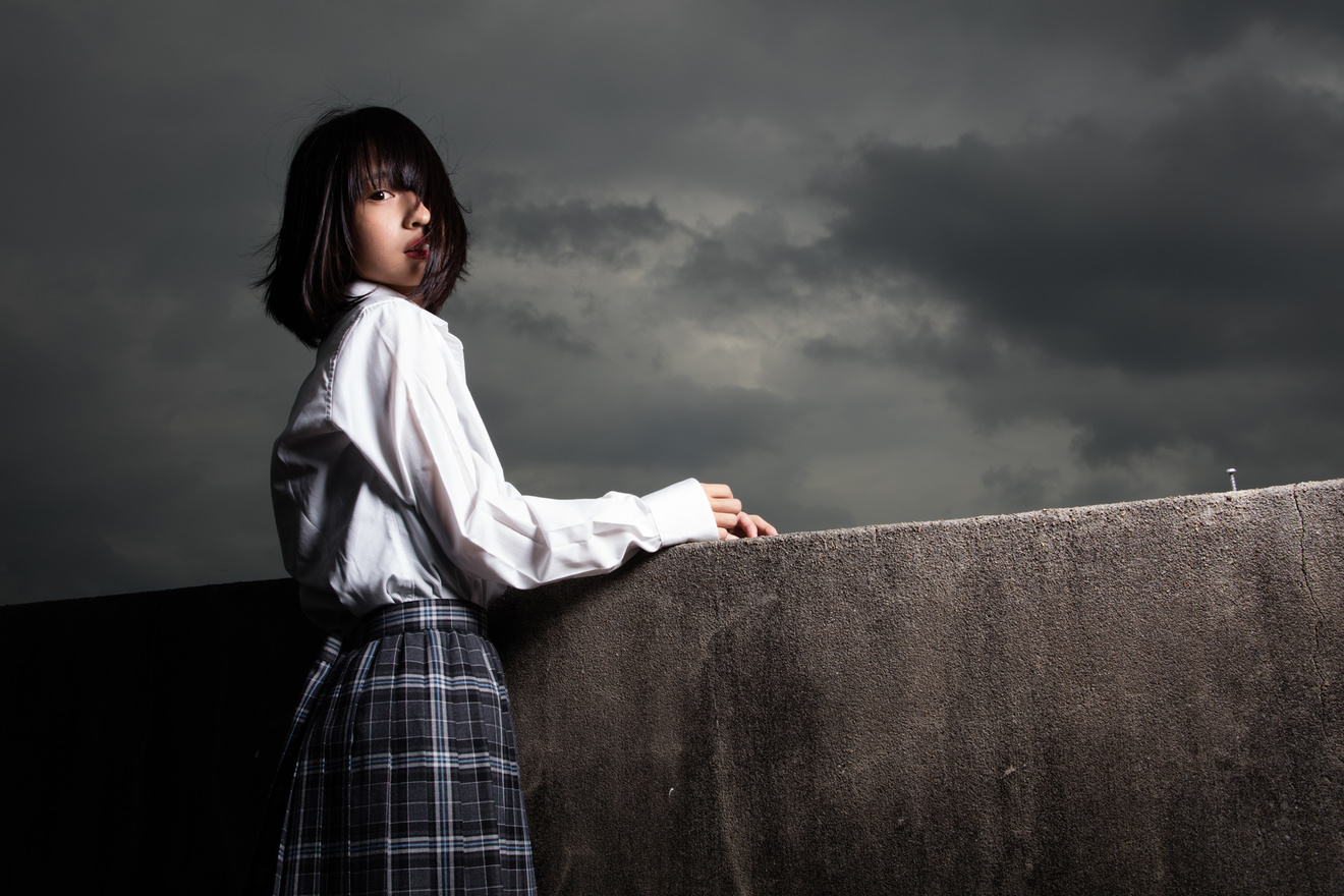櫛木理宇おすすめ作品5選!人気のホラー小説「ホーンテッド・キャンパス」他