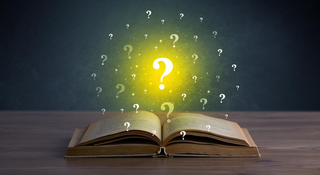 デール・カーネギーのあなたが知らない8つの事実!おすすめの本も紹介