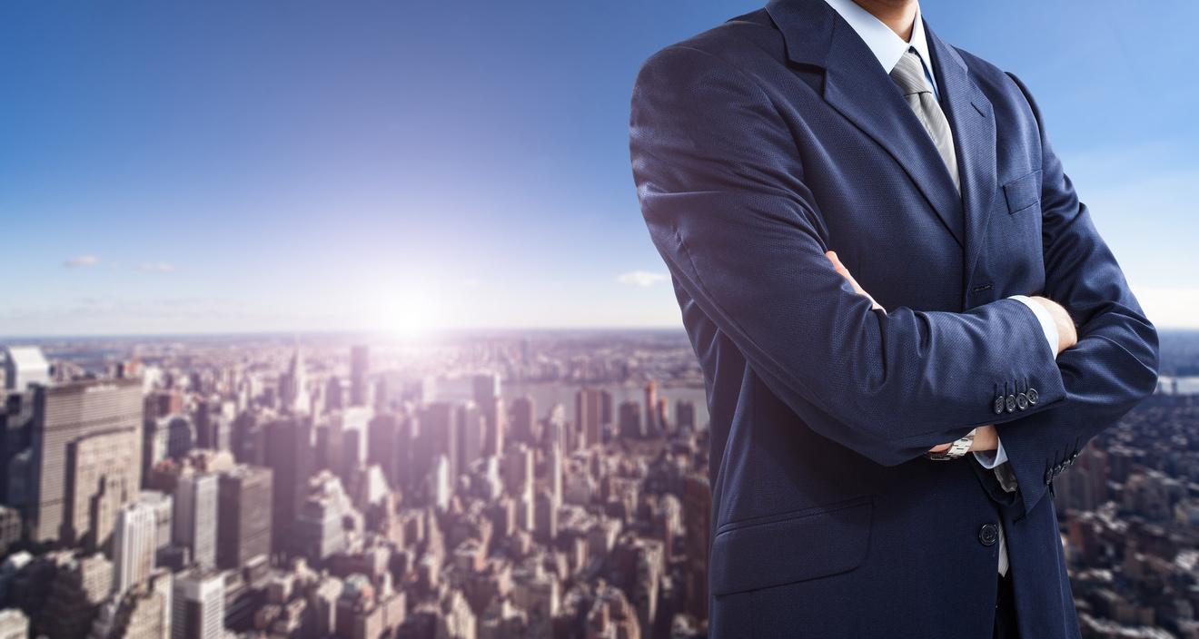 藤田晋のおすすめ著書5選!サイバーエージェントを設立した実業家