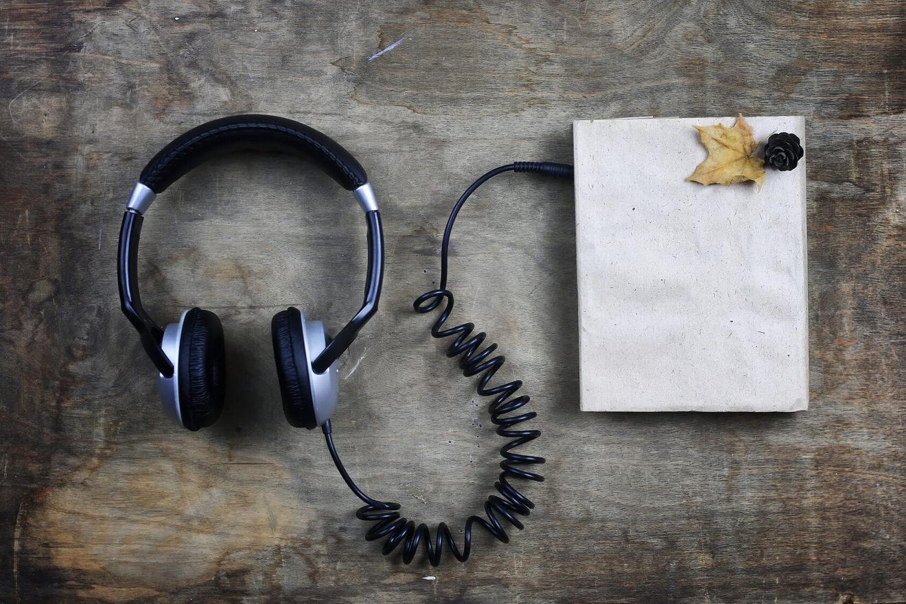 ジミ・ヘンドリックスにまつわる5つの逸話!ロックを発展させた男の人生とは