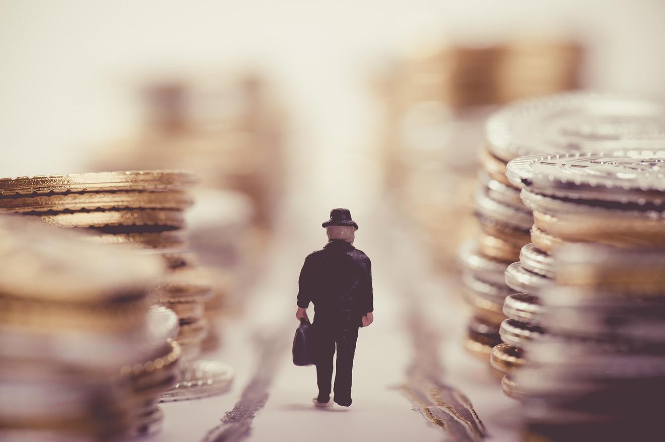 ロックフェラー一族にまつわる逸話7つ!史上最大の資産を築いた大富豪を知る