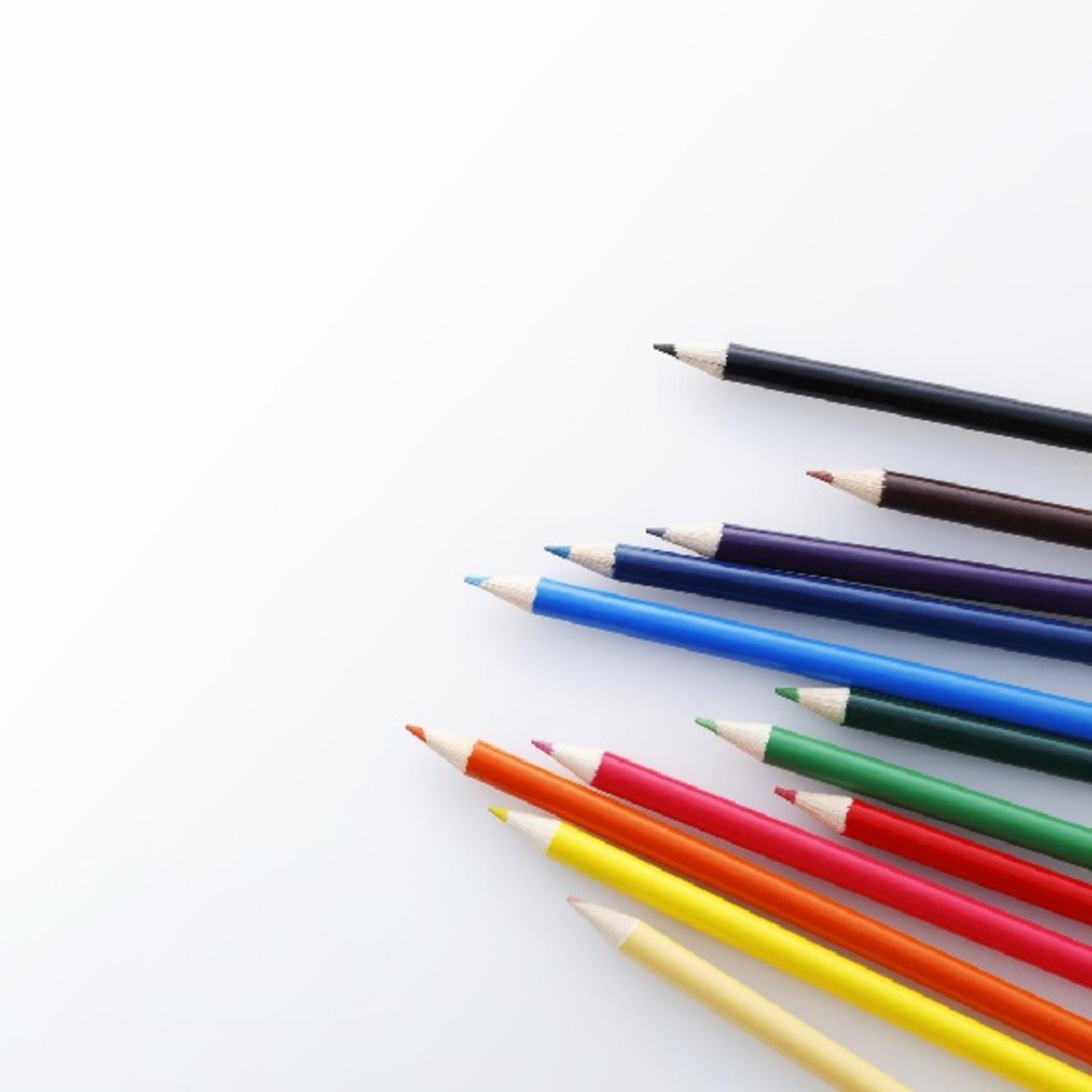 ビゴーを知るおすすめ本5選!教科書で一度は見たはず、風刺画家の人生とは