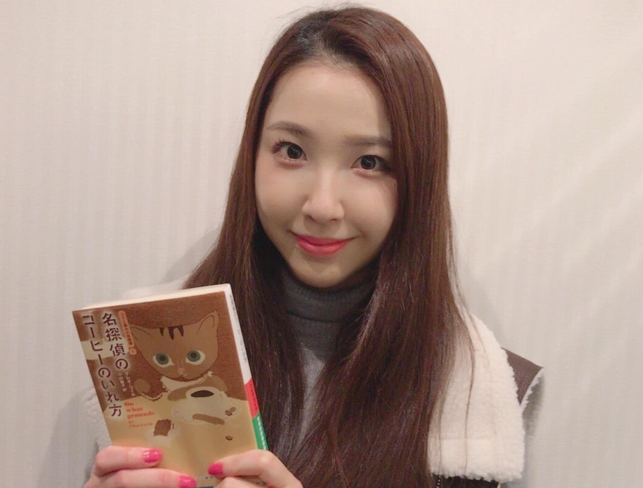 食欲の秋、読むとお腹がすいてくる本3冊【MISAKI】
