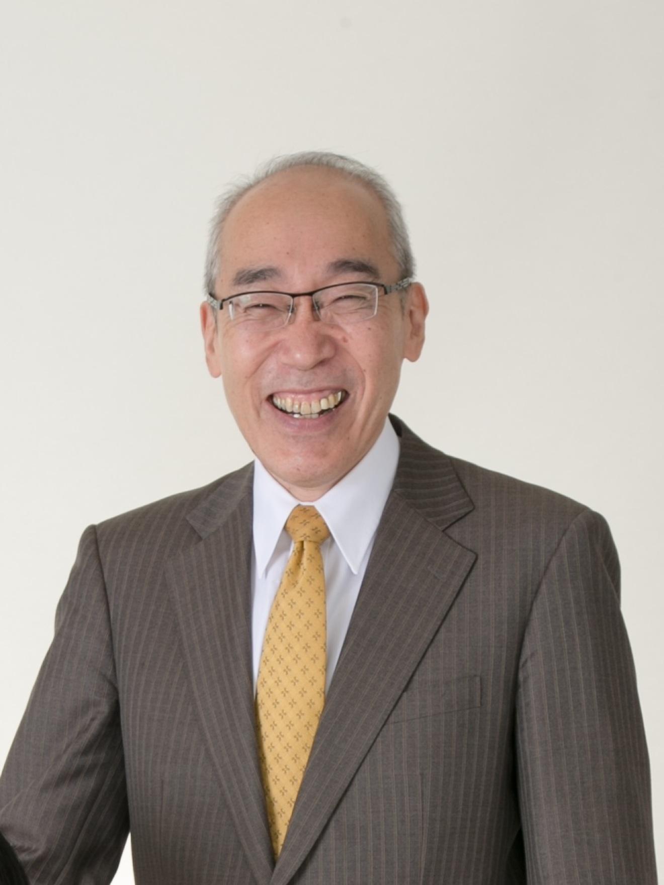 日本の大学は何処へ行くのか『「大学改革」という病』
