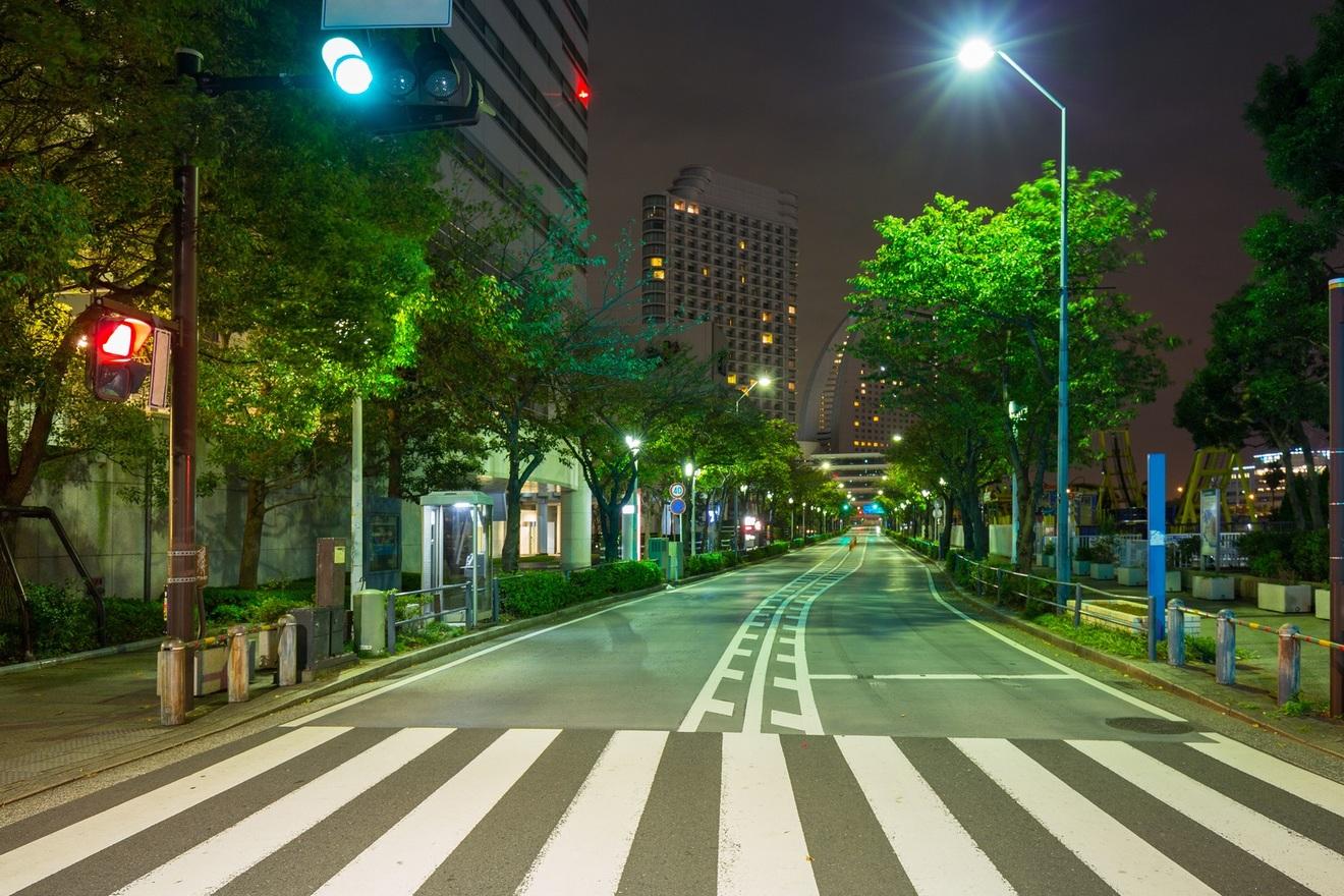 前田司郎おすすめ書籍5選!「愛が挟み撃ち」で2度目の芥川賞候補に!