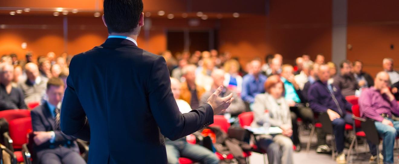経営分析手法を学ぶおすすめ本5選!基本から実践まで徹底理解