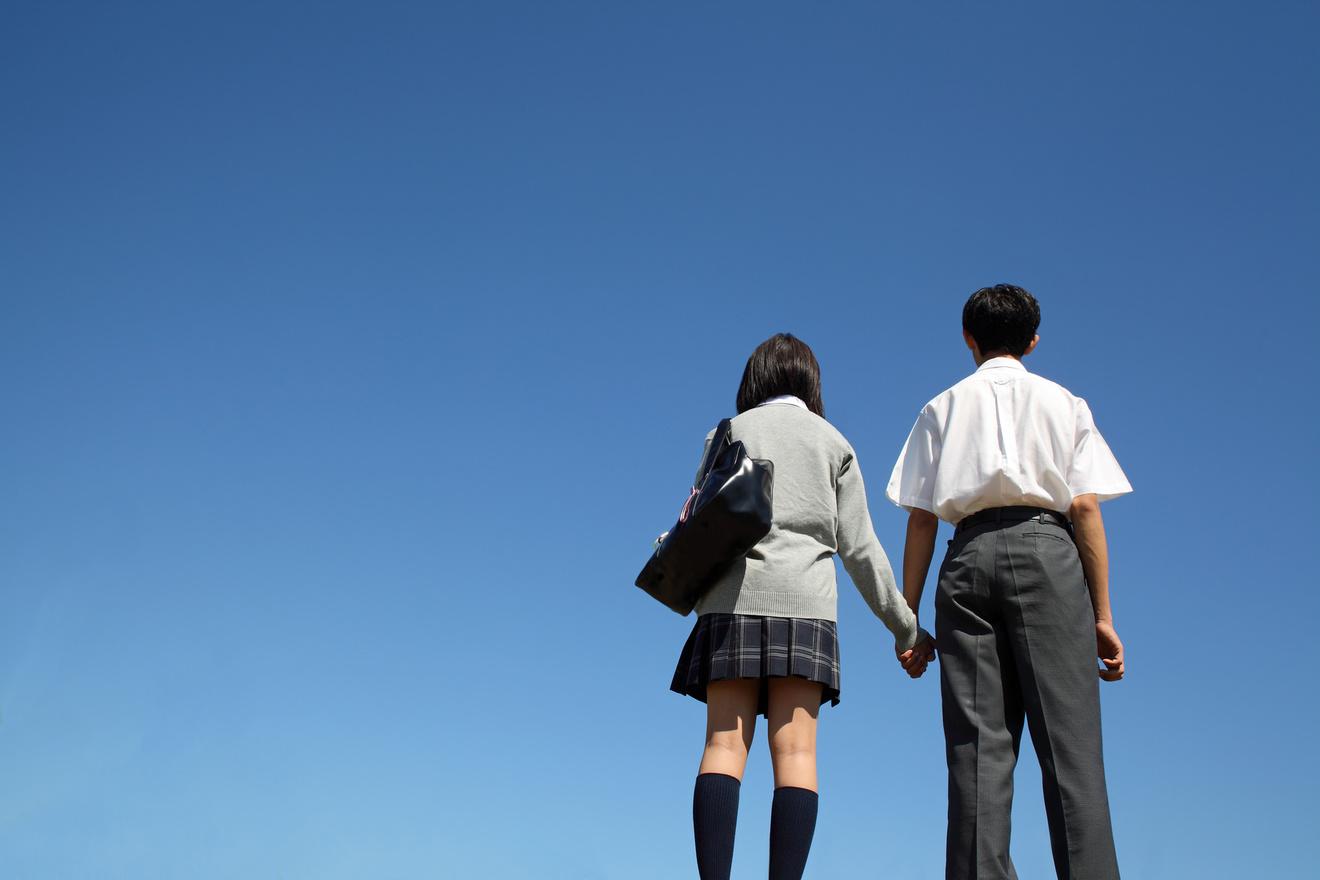 女子におすすめの青春小説5選!みずみずしい日々を綴った作品