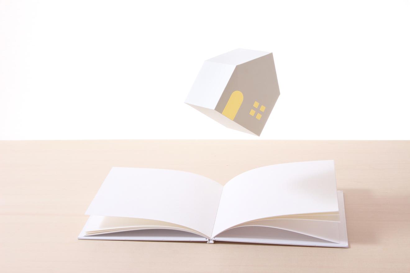 発売前の本が無料で読める!NetGalley(ネットギャリー)を紹介!