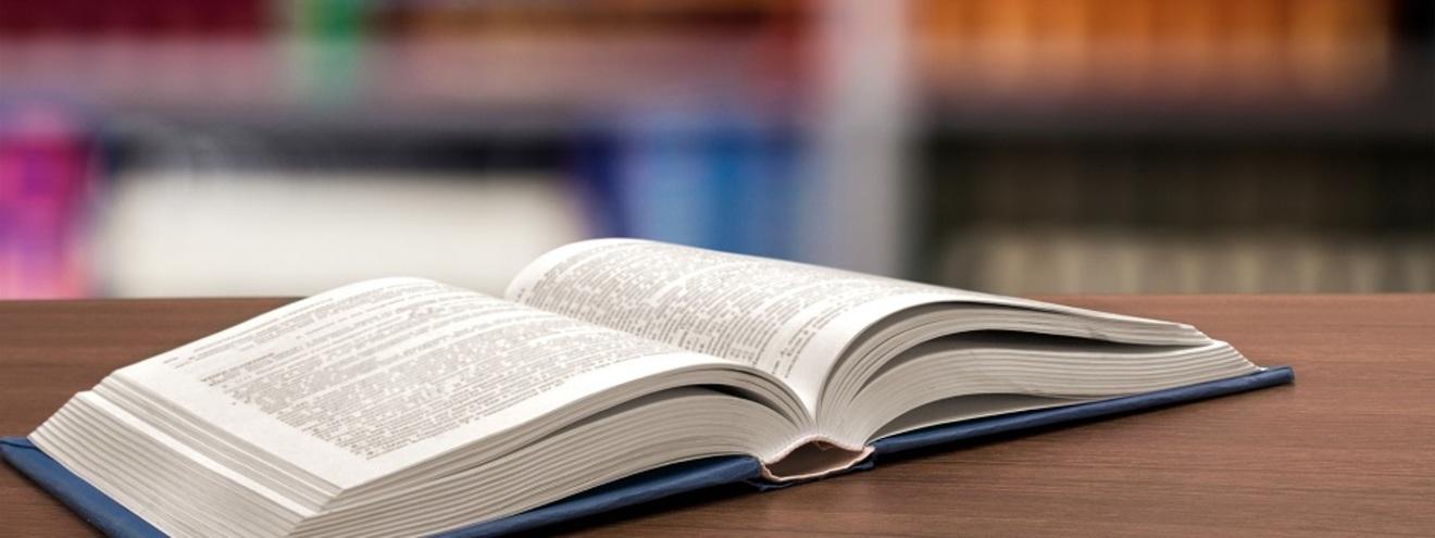 橘玲のおすすめ著書5選!「言ってはいけない」以外の小説から実用書まで