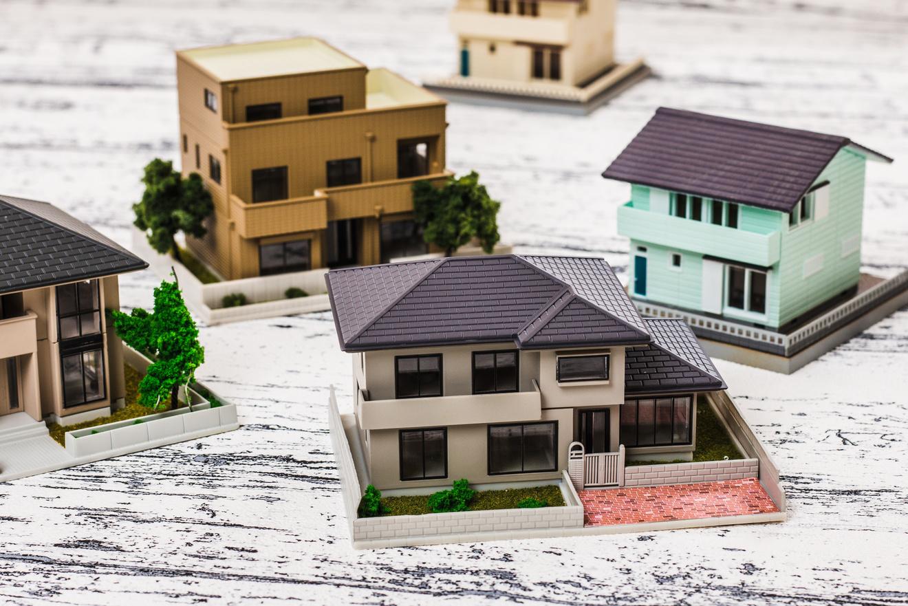 土地家屋調査士になるには?5分で分かる、仕事内容や年収、試験難易度など