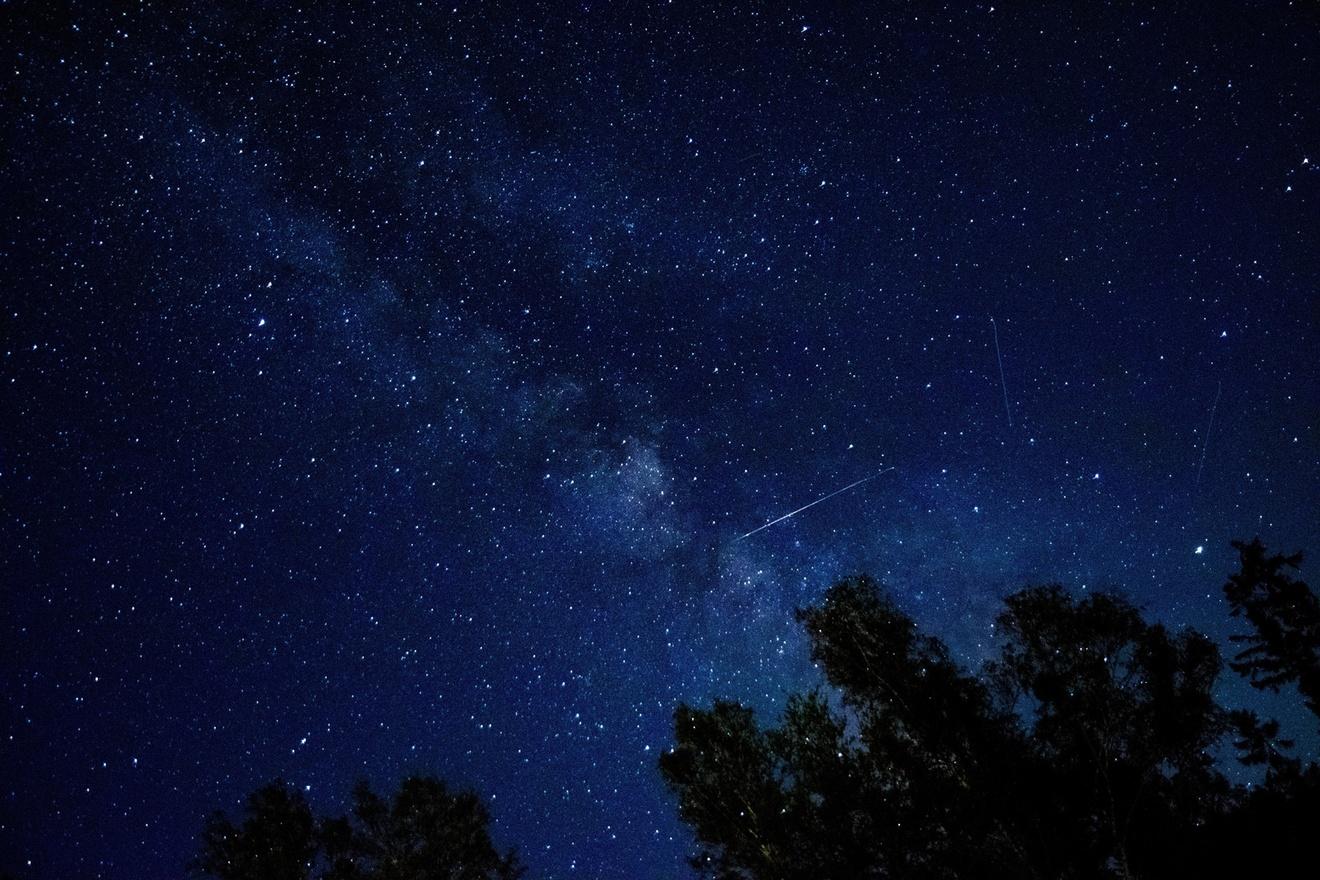 5分でわかる恒星!惑星との違い、特徴的な星一覧、等級などを解説!