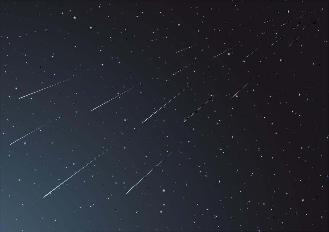 5分でわかる光の速さ!秒速や時速、地球何周?計測方法などを解説!