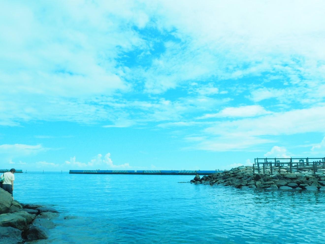 5分でわかる排他的経済水域!意味、領海との違い、漁業等をわかりやすく解説