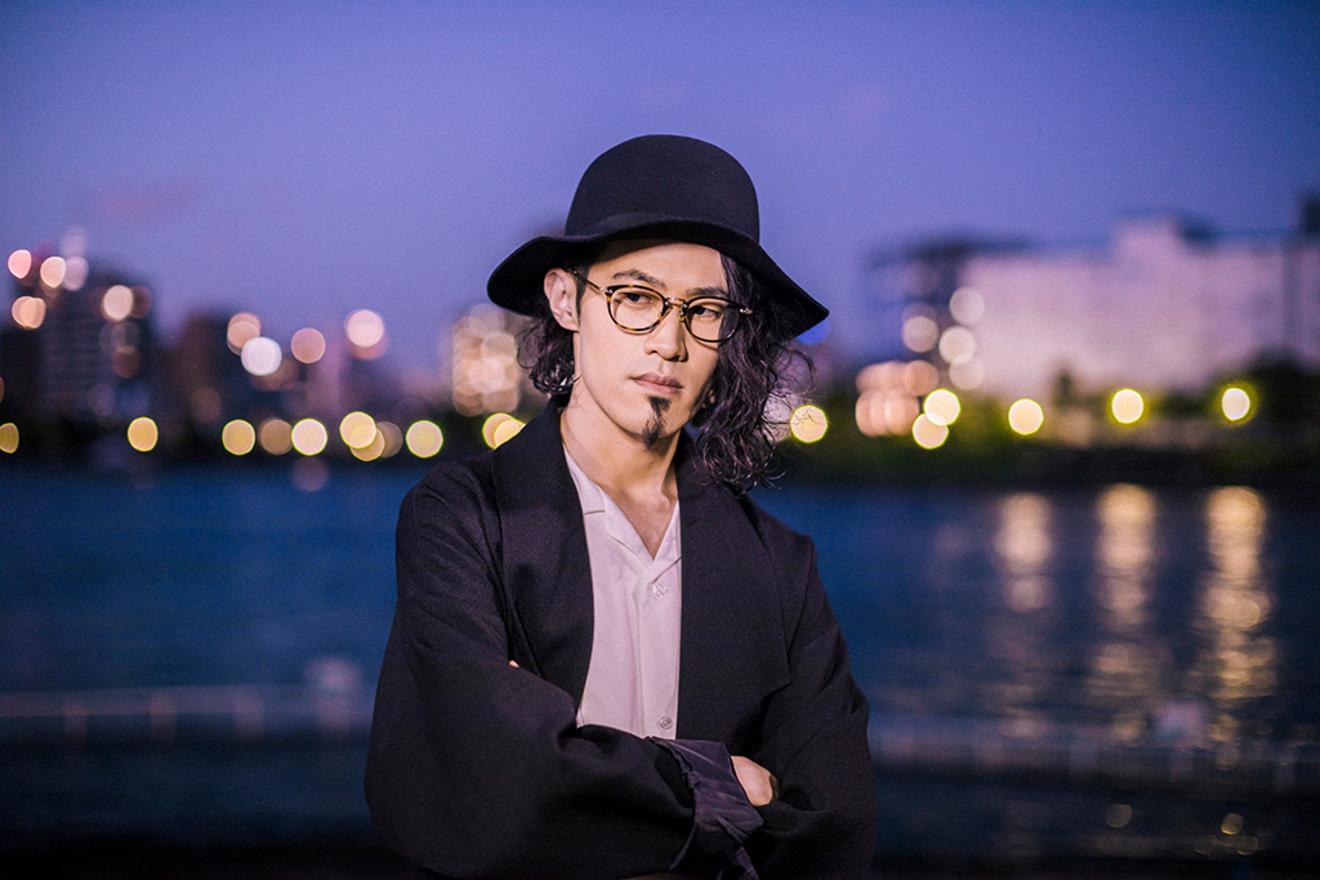 たかが10年の片想い…。台湾で空前の大ヒットを記録した青春ラブストーリー