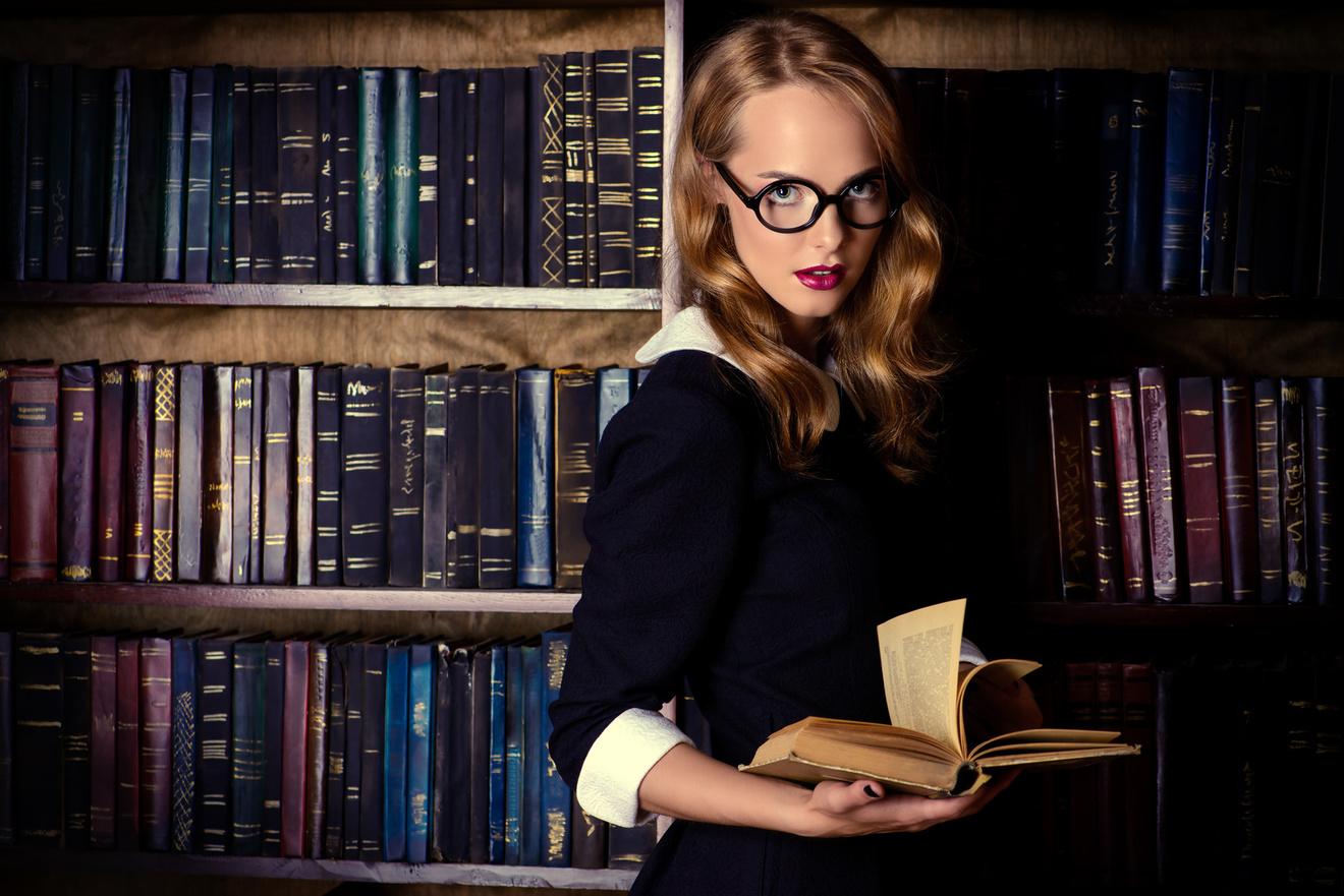 「すばる文学賞」を受賞したおすすめ作品6選!既成の文学を壊す小説たち