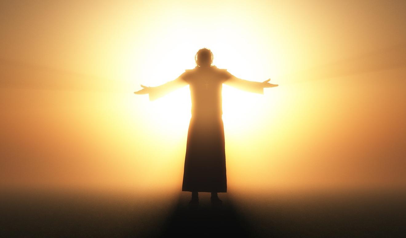 知っておきたい天照大神!「天の岩戸」や系譜、ご利益などをわかりやすく解説