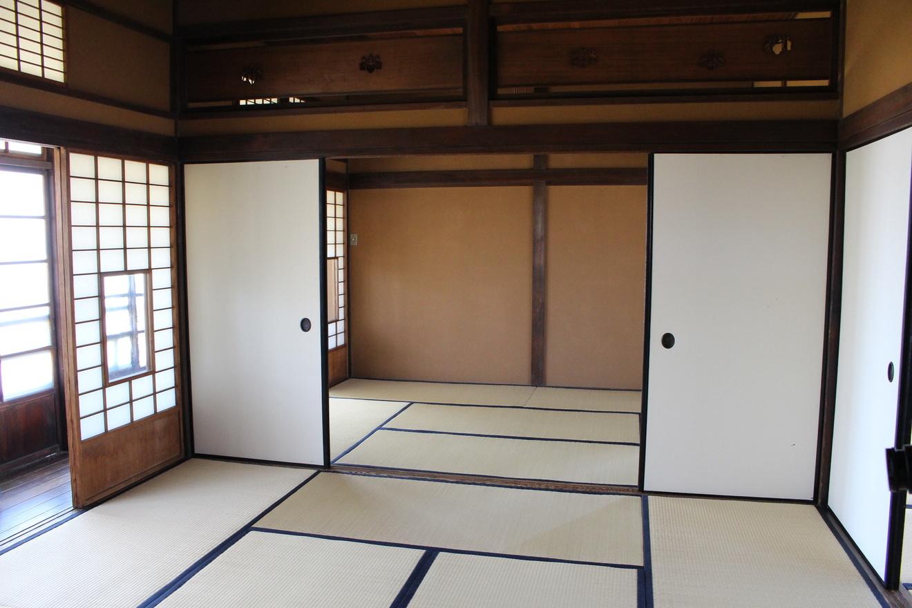 5分でわかる清須会議!開催の理由や参加者の思惑、その後をわかりやすく解説