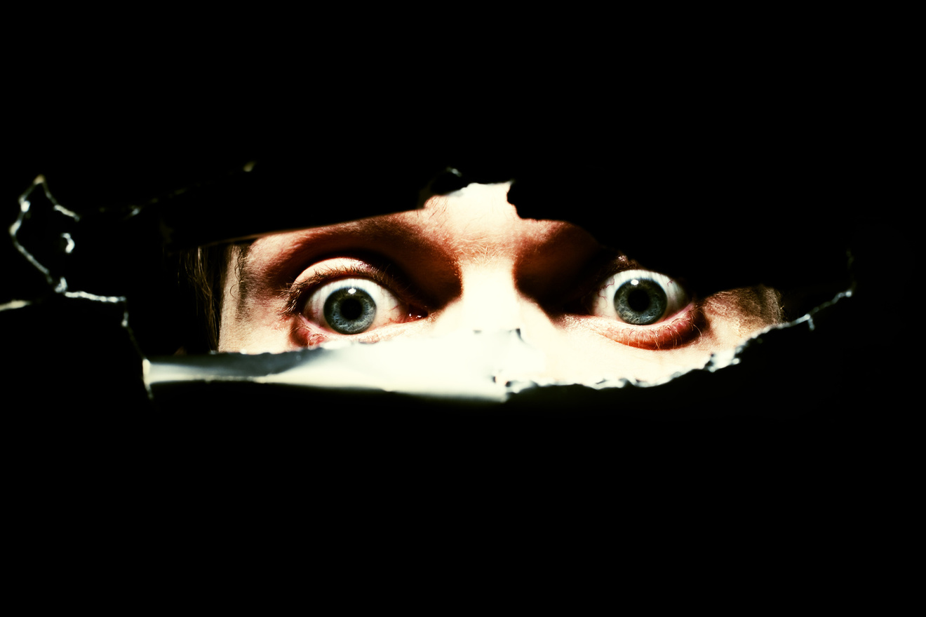 原作『屍人荘の殺人』の見所を最後までネタバレ考察!映画化小説が面白い!