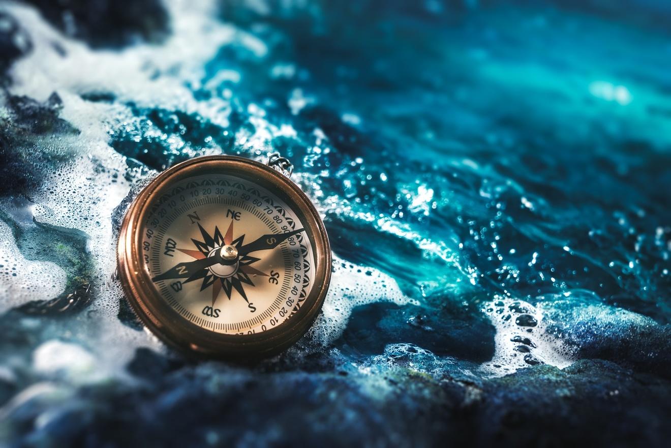 5分でわかる大航海時代!航路や目的、日本への影響などをわかりやすく解説!