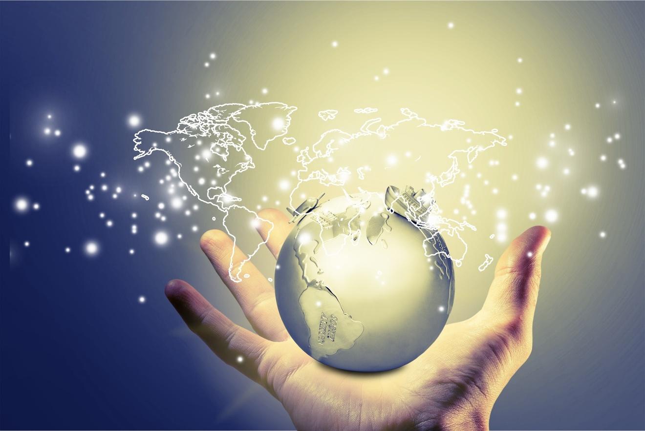 5分でわかる「グローバル化」メリットとデメリット、課題等わかりやすく解説