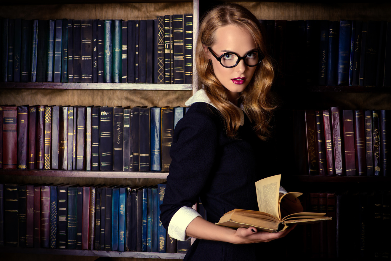 「密室」ミステリー小説おすすめ5選!推理の醍醐味を堪能しよう