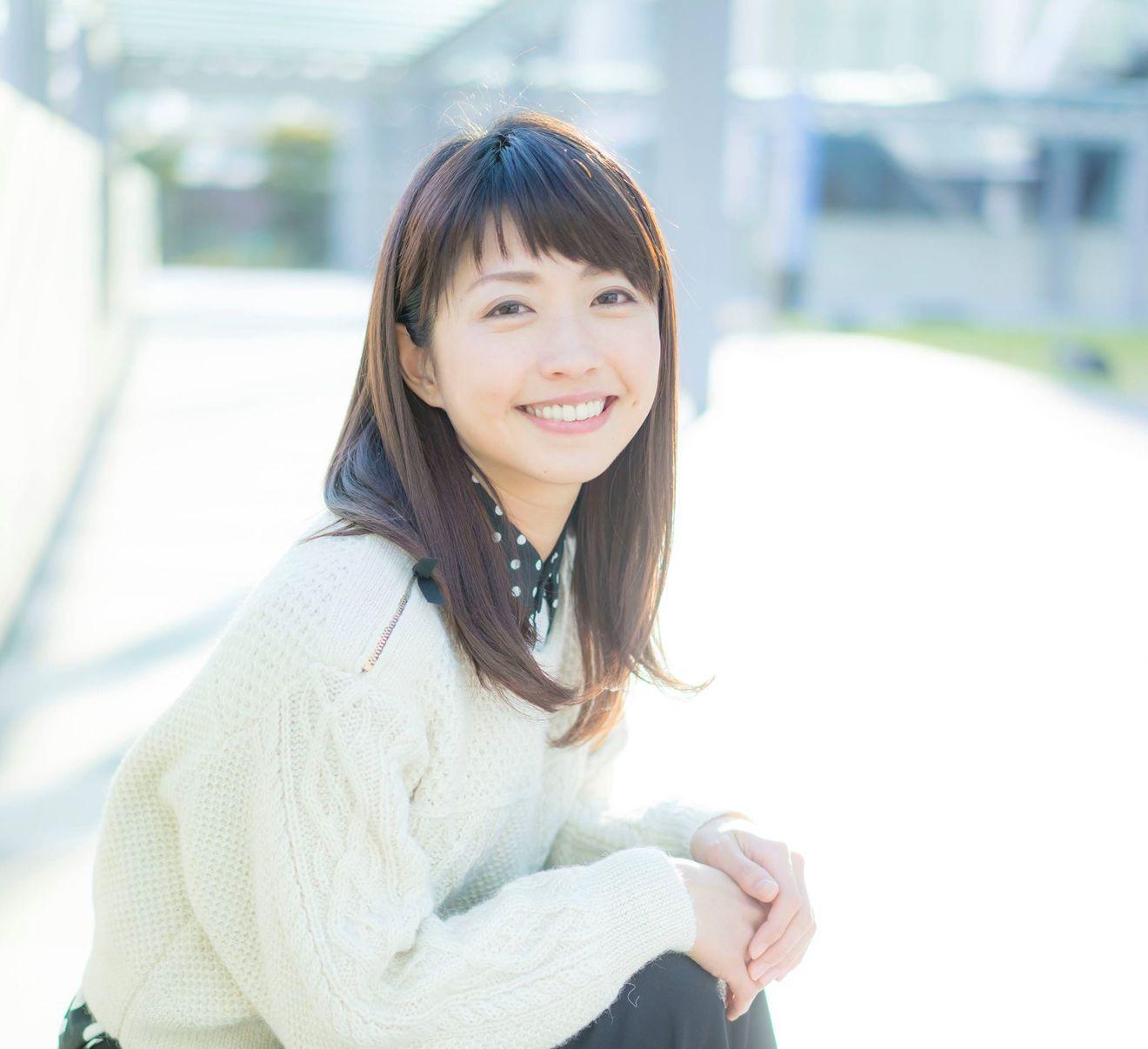 サマー★コンプレックス【小塚舞子】