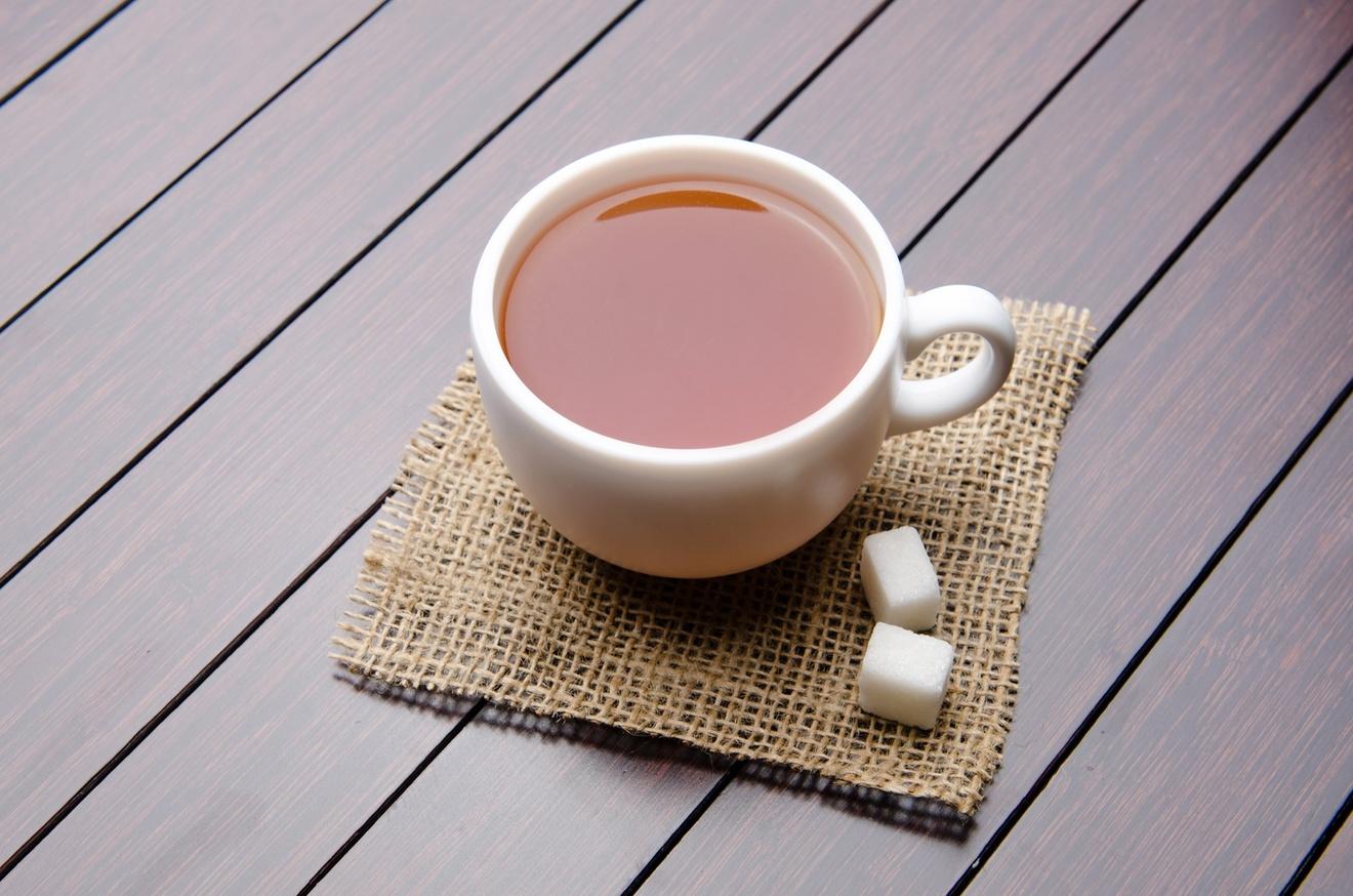 5分でわかるボストン茶会事件!アメリカ人がコーヒーを飲む理由を簡単に解説
