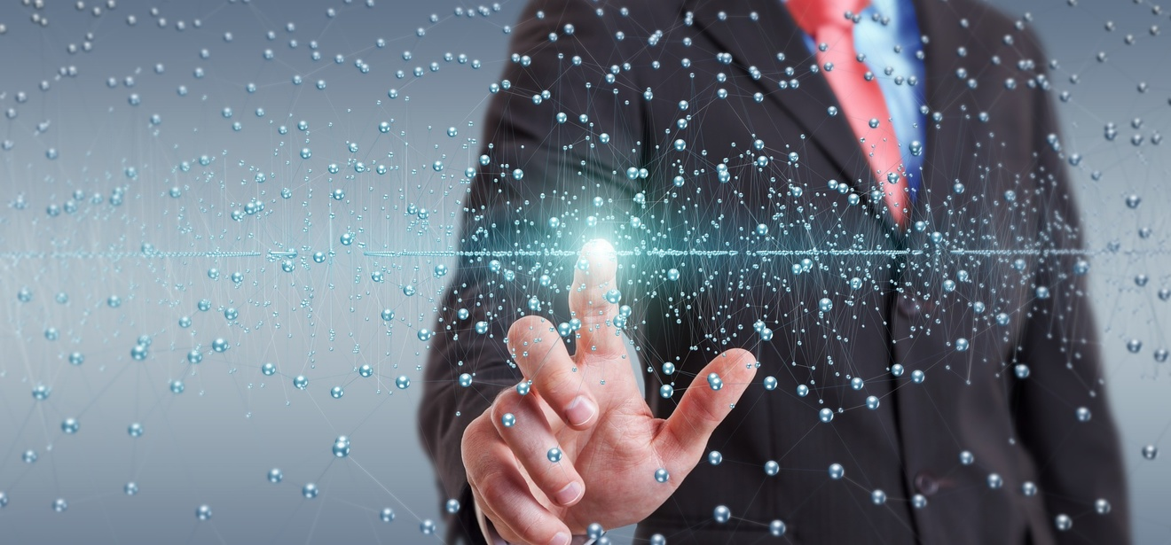 5分でわかるバブル経済!崩壊の原因、影響、派手な生活などわかりやすく解説