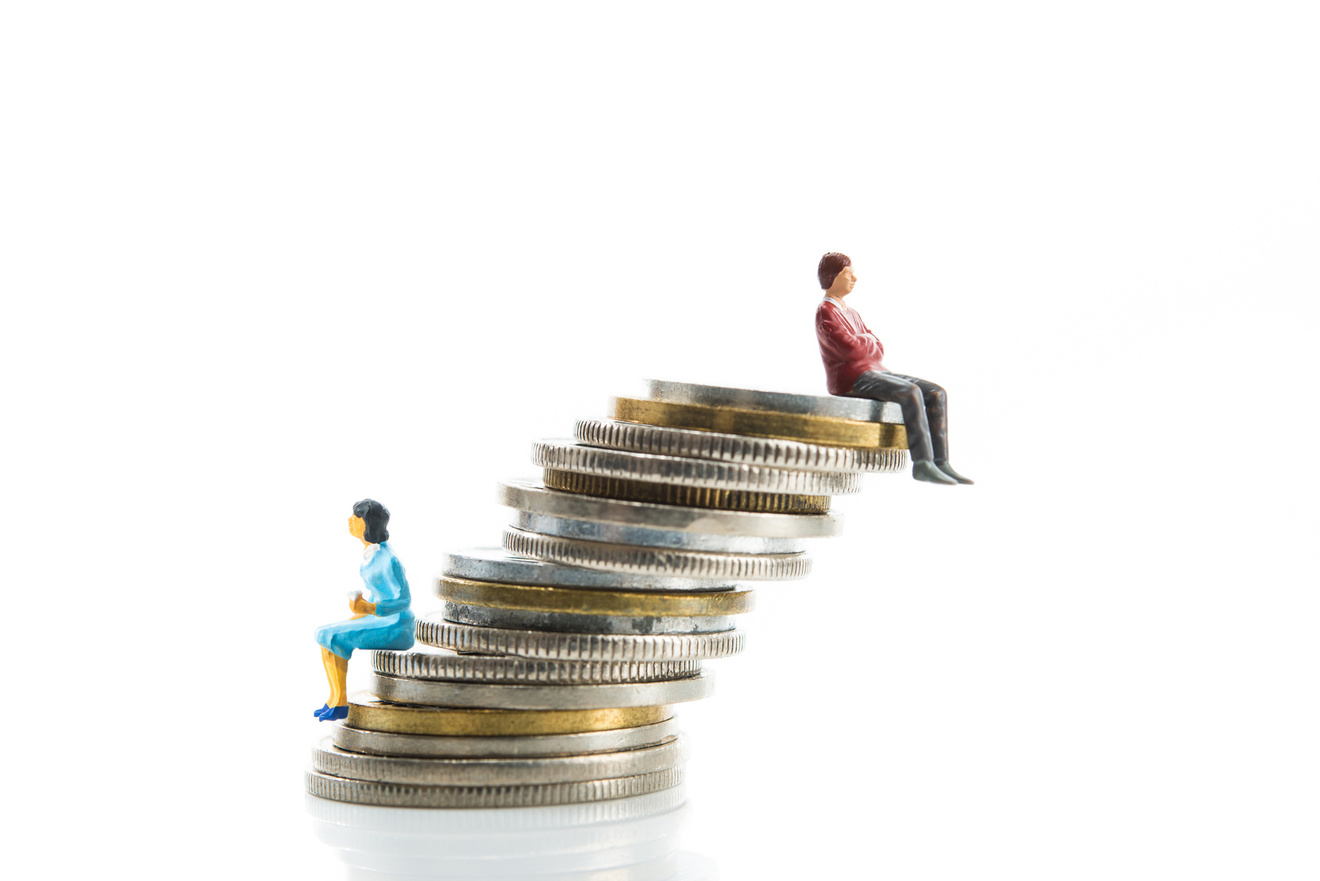5分でわかるインフレとデフレ!仕組みや経済への影響をわかりやすく解説!