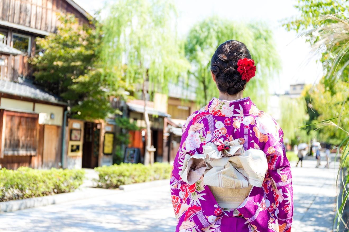 5分でわかる浮世草子!特徴や、井原西鶴の代表作などをわかりやすく解説!