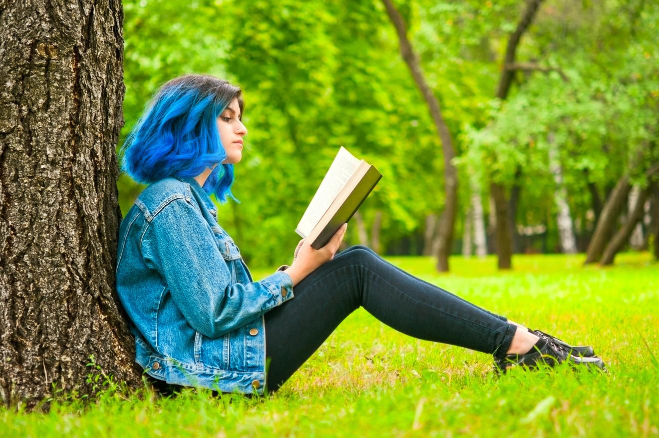 リンドグレーンのおすすめ書籍5選!世界的児童文学作家の生涯とは