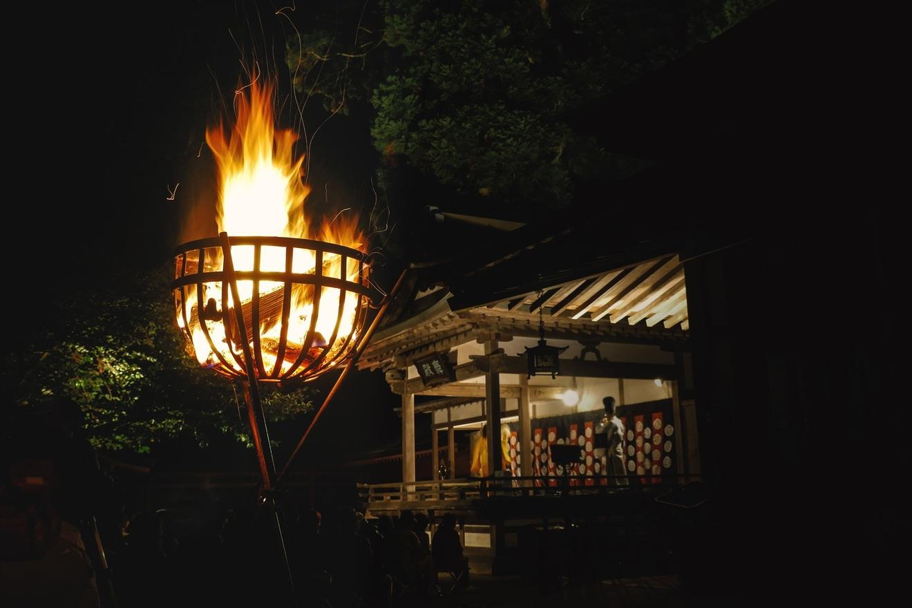 本能寺の変を描いた小説おすすめ6選!明智光秀や織田信長が主人公の時代モノ