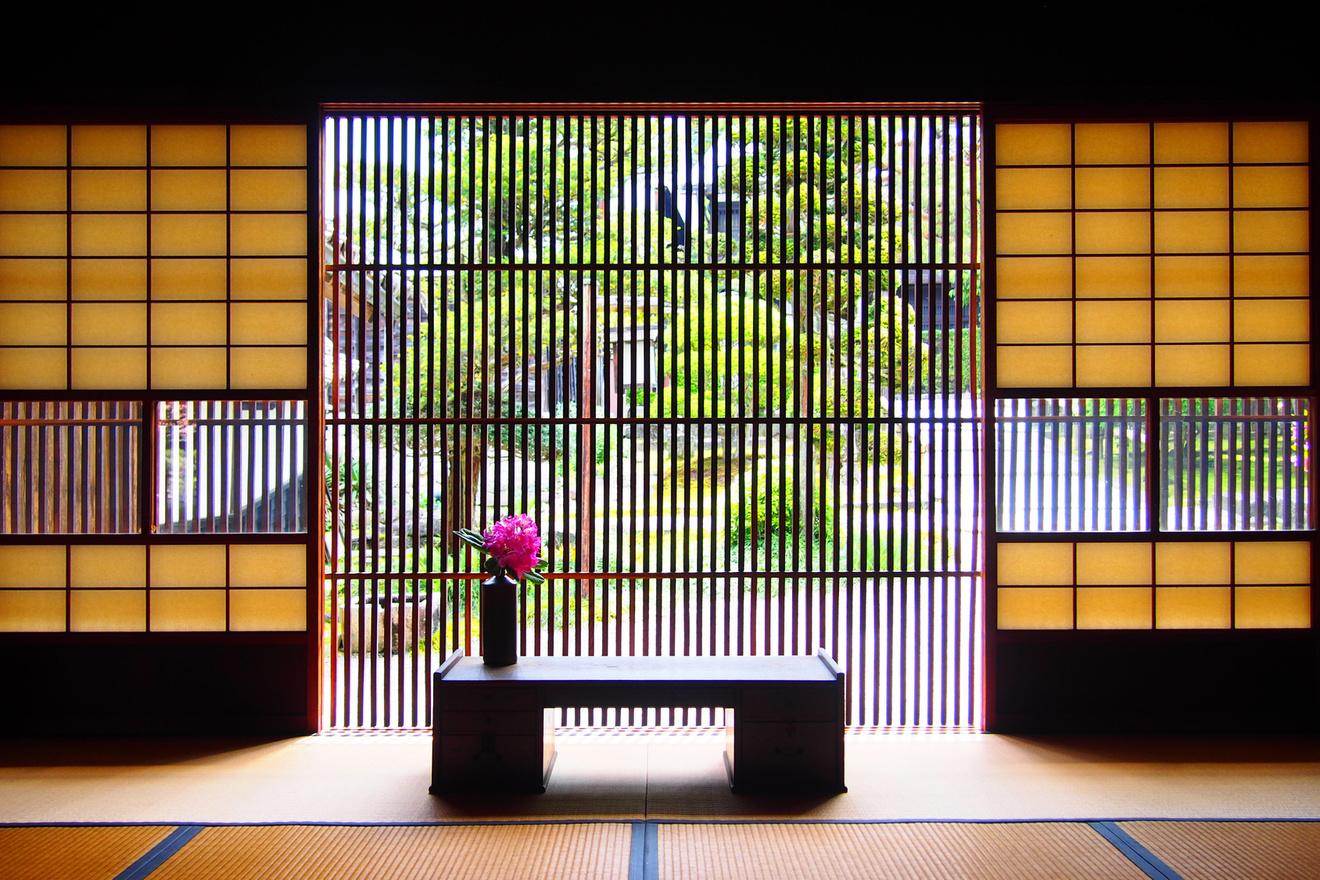濃姫(帰蝶)の謎多き生涯と最後を解説!明智光秀との関係や本能寺の変など