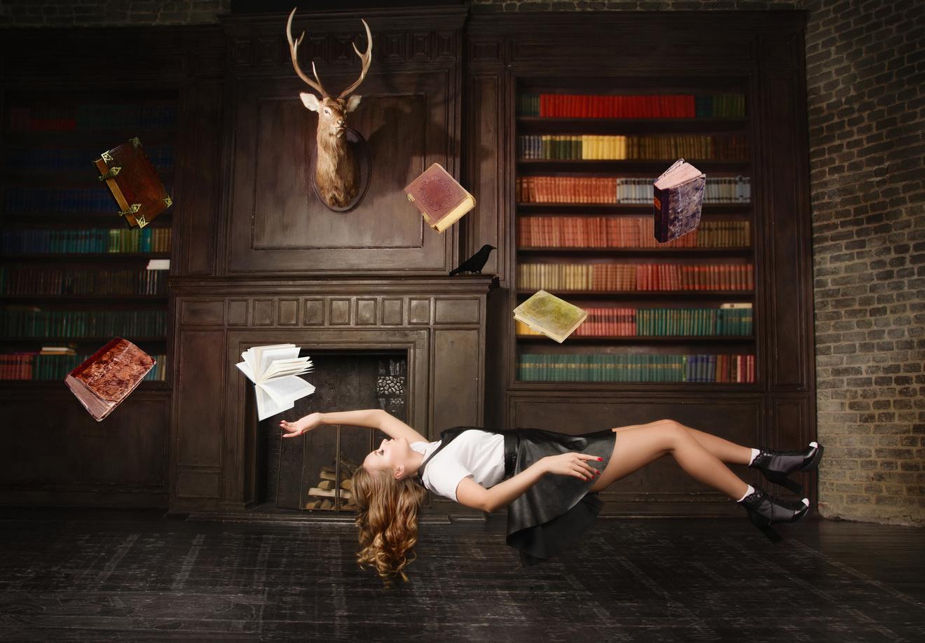 ドイツ文学おすすめ6選!有名作家の代表作や童話など読みやすいものを紹介