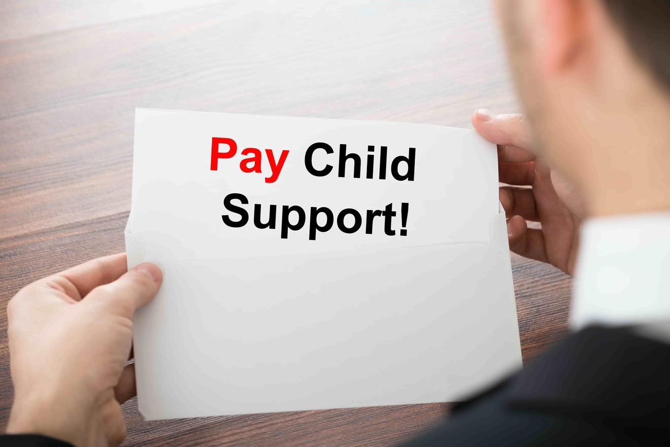 【養育費未払い】離婚後トラブルにならないために知っておくべき法改正