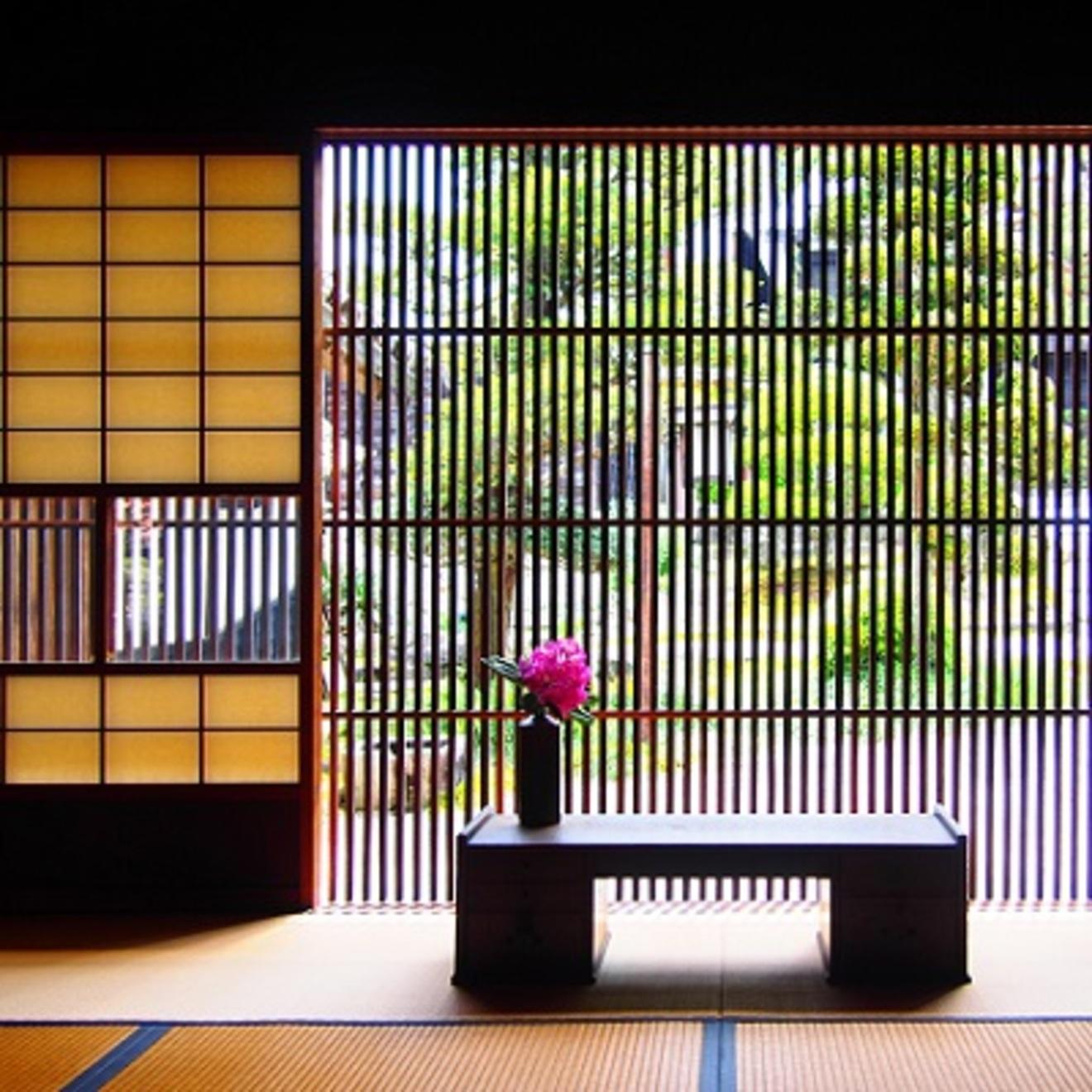 日本の古典が面白い!教養としても読んでおきたいおすすめ本6選!