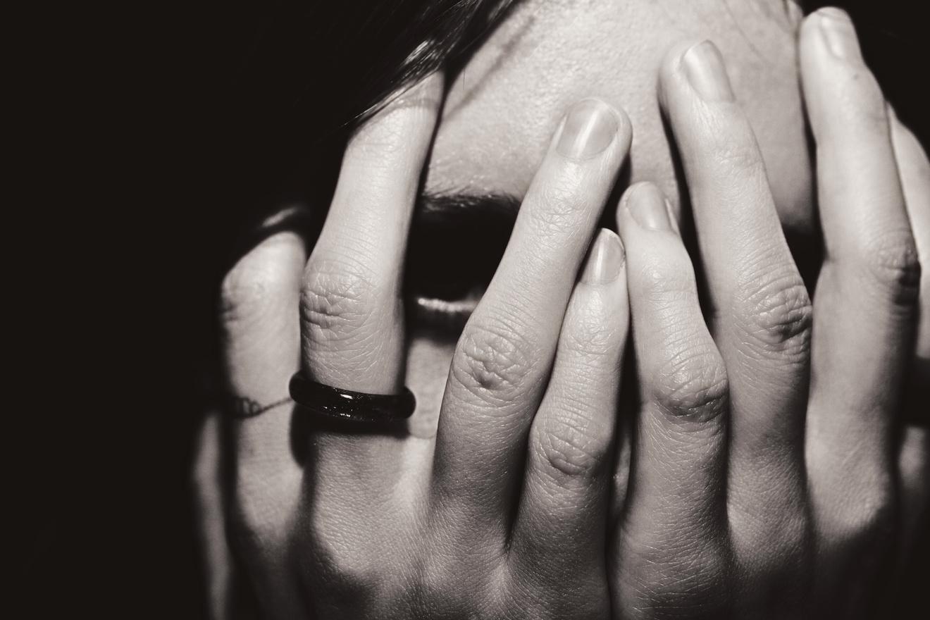 交換殺人を描いた小説おすすめ5選!「あな番」に匹敵する緊張感