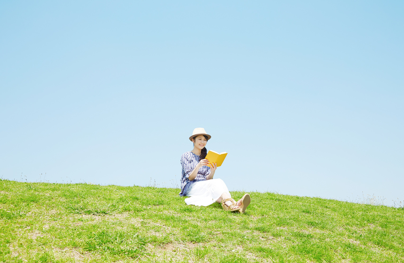 女性の自伝おすすめ6選!日本や世界で活躍する偉人の物語が面白い!