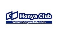 Honya club