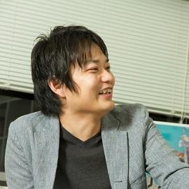 Watanabe square 270