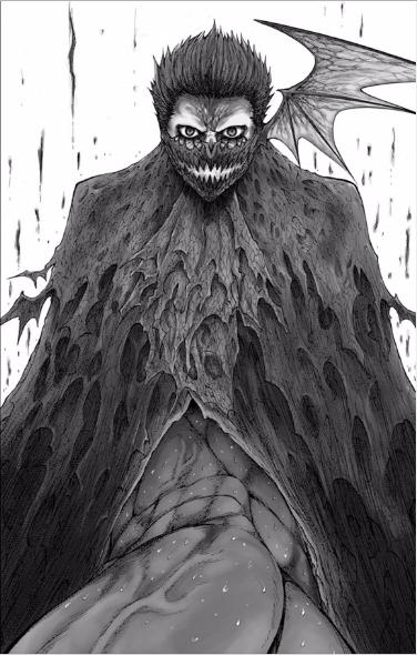 無料で読める『血と灰の女王』の魅力を4巻まで全巻ネタバレ紹介!